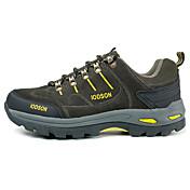 801Zapatillas de Fútbol Zapatillas deSenderismo Zapatillasde Running Zapatos Casuales Zapatos de Montañismo Zapatillas Carretera /