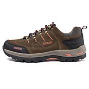 802 Zapatillas deSenderismo Zapatillasde Running Zapatos de Montañismo Zapatos de caza Calzado para Mountain Bike HombreTranspirable A