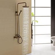 ROTTINGDEAN - ברז למקלחת (קבוצה)