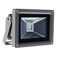 Focos (RGB 10 AC 85-265