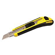 Pro'sKit DK-2039 Nůž (3 čepele Samonakládací)