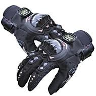 PRO-BIKER Спортивные перчатки Муж. Универсальные Перчатки для велосипедистов Осень Весна Лето Велоперчатки Сохраняет тепло