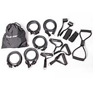 Fitnessband / fitness Set Training&Fitness / Gym Rubber-KYLINSPORT®