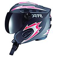 헬멧 남여 공용 스포츠 헬멧 눈 헬멧 EPS ABS 스노우 스포츠 겨울 스포츠 스키 스노우보딩 스케이트