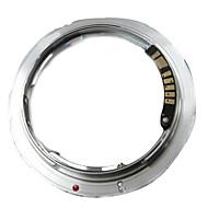 pentax pk objektiivi EOS kameran linssi adapteri 400d 450d 500d 550D 40d 50d 60d 5d 7d