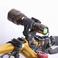 Porta-Bicicleta Bicicleta De Montanha/BTT Ajustável
