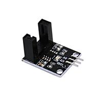 sensor de radiação infravermelha