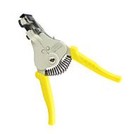 rewin® nástroj 1-3.2mm² automatické drát Odizolovací upínací kleště odizolování nůžky nářadí
