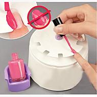 Perfekt Instrument for Negl Maleri Kit Sykepleie Negl Kunst Utstyr