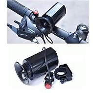 Dzwonek rowerowy Rekreacyjna jazda na rowerze Kolarstwo/Rower BMX Ostre koło Rower szosowy alarm 1
