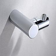 浴室のシャワーヘッドホルダシャワー金具シャワーホルダーシャワー金具