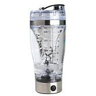 Gläser und Tassen für den täglichen Gebrauch / Neuheiten bei Tassen und Gläsern / Wasserflaschen 1 Edelstahl / Acryl, - Gute Qualität