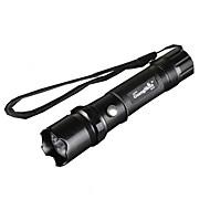 ナイトライト バッテリー 充電式 防水 調光可能 - 充電式 防水 調光可能