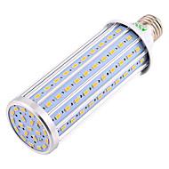 E26/E27 Becuri LED Corn T 140 SMD 5730 2400 lm Alb Cald Alb Rece Decorativ AC 85-265 AC 220-240 AC 110 - 130 V 1 bc