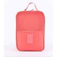 Unisex Taschen Ganzjährig Polyester Handgepäck mit für Gewerbliche Verwendungen Marinenblau Blau Rosa Wein Wassermelone
