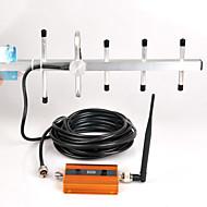 Antenne Yagi Femelle N Mobile Signal Amplificateur