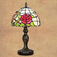 E26/E27 Moderni/nykyaikainen Rustiikki Traditionaalinen/klassinen Ominaisuus Pöytälamppu Wall Light