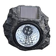 AC 12 2 Geïntegreerde LED Landelijk Anderen Kenmerk for LED,Sfeerverlichting outdoor Lights Muur licht