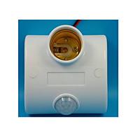 infrarood sensor lamphouder verstelbaar 86 corridor sensorschakelaar