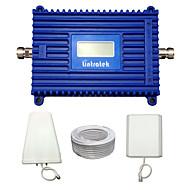 Antenne LAP N Homme Mobile Signal Amplificateur