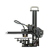 área de trabalho tronxy impressora 3D - nos ligar metal de arma