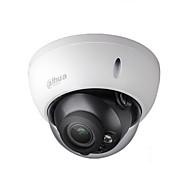 dahua® h2.65 ipc-hdbw4431r-zs ip camera 2.8-12mm gemotoriseerde varifocaal objectief 4 MP SD-kaartsleuf poe