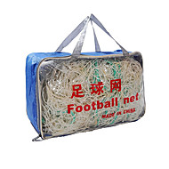 Fußball Netze 1 Stück Nylon