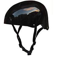 여성용 남성용 남여 공용 헬멧 특별한 디자인 튼튼한 단순한 이 외 클라이밍