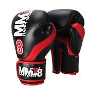 Trainingshandschuhe Boxhandschuhe Boxsackhandschuhe Boxhandschuhe für das Training für Freizeit Sport Boxen Fitness Muay Thai Vollfinger