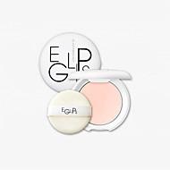 1Pcs Face Makeup Foundation Powder Concealer Makeup