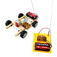 Leketøy til Gutter Oppdagelsesleker GDS-sett Vitenskaps- og oppdagelsesleker Sylinder-formet