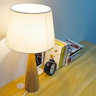 40 Moderni/nykyaikainen Pöytälamppu , Ominaisuus varten Silmäsuoja , kanssa Muu Käyttää Päälle/pois -kytkin Vaihtaa