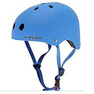 아동용 헬멧 폼 피트 제동 튼튼한 통풍 헬멧 산악 사이클링 도로 사이클링 사이클링 아이스 스케이팅 스케이팅 CE 플라스틱
