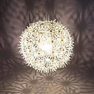 40W medál fény, hagyományos / klasszikus festmény jellemzője mini stílusú fa / bambooliving / hálószoba / étkező / tanulmány