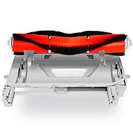 Robot Vacuum Våd og tør Mopping Planlægningsplanlægning Fjernbetjening