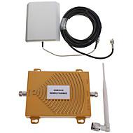 Antennes de Voitures à Ventouse Antenne LAP N Homme Mobile Signal Amplificateur LintratekChargement : 890 - 915 MHz ; Téléchargement :