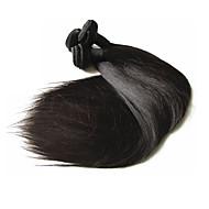 hurtowych najlepszych brazylijskich włosów prostych 800g 8bundles partii transakcji prawdziwy dziewiczy brazylijski ludzkich włosów