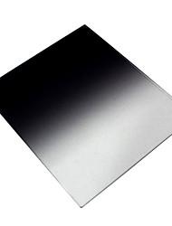 postupné fluo šedý filtr pro Cokin P Series