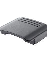 Universale Pantofi Hot caz de protecție pentru Sony A-100/200 + Minolta A-7D/5D DSLR