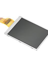 Digital Kamera Lcd Skærm Til Samsung Pl20/St93/St77/Pl121