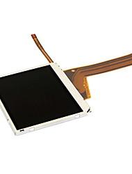 LCD-skærm til Olympus U600 U700 u710 u720 u725