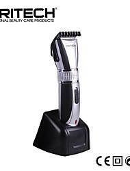 Pritech μάρκα επαγγελματική ηλεκτρονική κουρευτική μηχανή ψαλίδι μαλλιά ψαλίδι μαλλιών κούρεμα εργαλεία styling