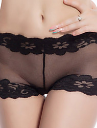 High Quality New Arrival Underwear Women Sexy Womens Panties with Ohyeah Brand Popular Lace Panties