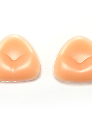 Täysi keho Rinnanympärys Tuettu Rintaliivitoppaukset Ihonväriset rintaliivit Kneading Shiatsu Tuki Säädettävät toiminnot Näkymätön