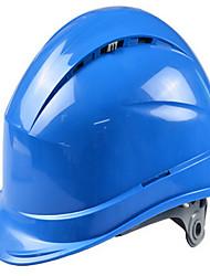 102012 site de capacetes de conforto luz anti-choque respirável