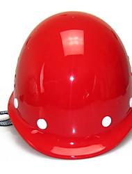 site de capacetes capacetes de protecção trabalhistas suprimentos capacetes
