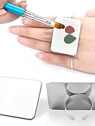 Nail Art kitek Nail Art Manikűr Tool Kit smink Kozmetika Nail Art DIY