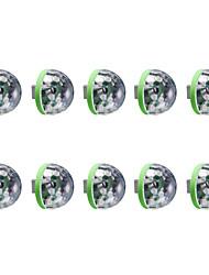 ナイトライト LEDナイトライト USBライト-3W-USB 自動タイプ 変色 - 自動タイプ 変色