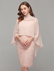 97ec7d512343 Levné Šaty pro slavnostní příležitosti Online