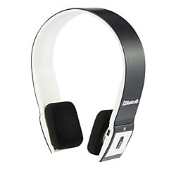 kuulokkeiden bluetooth 3.0 yli korvan stereo handsfree vaimentava Samsung / puhelimet / tabletti